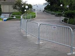 Barricade Rentals In Orange County Ca