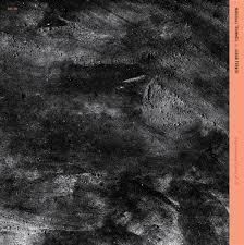 Experimental Love I & II   MARSHALL TRAMMELL & AARON TURNER   SIGE Records