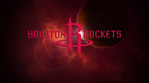 houston rockets desktop wallpaper