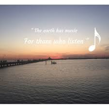 quotes sayings beautiful sunset melbourne sky earth music life