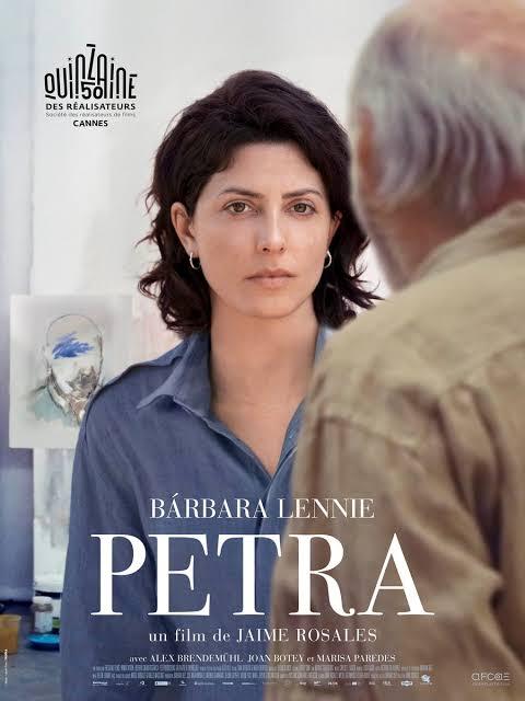 「petra movie」の画像検索結果
