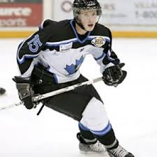 Draft Prospect Profile #14 - Ryan Johansen - The Cannon