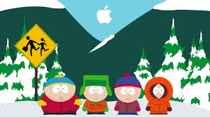best 56 south park desktop backgrounds