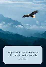 best quotes about change inspiring sayings to navigate life