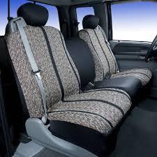 ford f150 saddleman saddle blanket seat