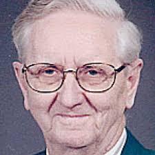 Melvin Leonard Olson | Obituaries | lacrossetribune.com