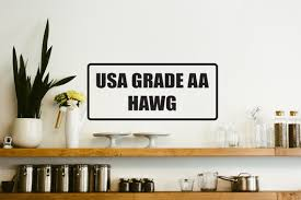 Usa Grade Aa Hawg Car Or Wall Decal Fusion Decals