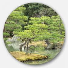 designart mt8862 c23 japanese garden in