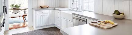 14 best atlanta countertop pros expertise