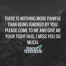 i miss you notes for him 80 heart