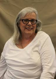 Janice Paine-Dawes | The Art Odyssey | Arkansas Artists