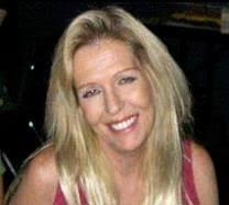 Jami Smith Obituary - Phoenix, Arizona | Legacy.com