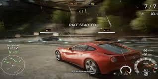top best offline games for windows pc