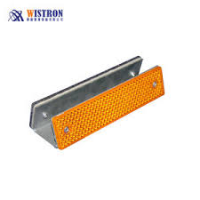 Fence Reflectors Fence Reflectors Suppliers And Manufacturers At Alibaba Com