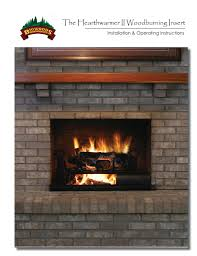 how to build fireplace surround