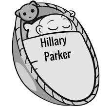 Hillary Parker: Background Data, Facts, Social Media, Net Worth and more!