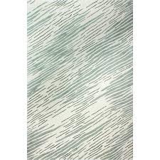 4 x 6 small contemporary mitzi green