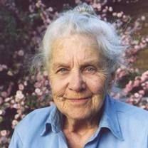 Miriam Helen (Snyder) Sokvitne Obituary: View Miriam Sokvitne's Obituary by  Dignity Memorial