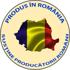 Produse Romanesti - Home | Facebook