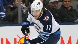 Adam Lowry Stats and News   NHL.com