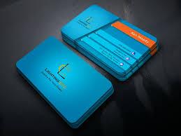 design some business cards dcm 072717