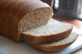 spelt bread tasty kitchen a happy