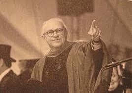 Obituary // Richard M. Hunt, Alcoa heir and Pittsburgh philanthropist, dies  at 93   Pittsburgh Post-Gazette