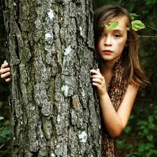 Esther Johnson Photography - Home   Facebook