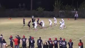 "Avery Mcgregor's (Amarillo, TX) Video ""Avery Mcgregor's highlights Heritage  Christian High School"" | MaxPreps"