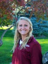Abby Taylor 2018 Softball Roster | Morningside College (Iowa ...