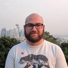Wesley Stevens (@beardedwesley) | Twitter