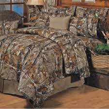 camouflage comforter sets california