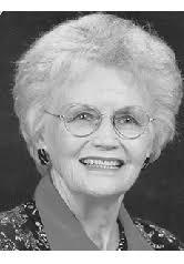 Martha Hill 1926 - 2019 - Obituary