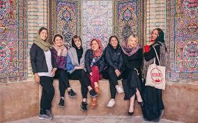 iran dress code archives travel