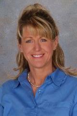 Julie Baker - Overland Park, KS Real Estate Agent - realtor.com®