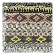 jacquard fabric sofa upholstery fabric
