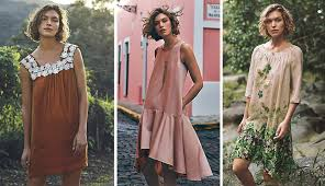 are anthropologie clothes actually cute