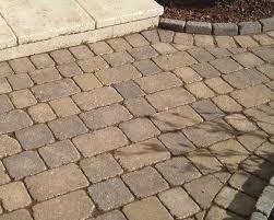 driveways norfolk star paving