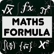 maths formula maths equation tips tricks apl di google play