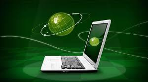 wallpaper laptop free on wallpapersafari