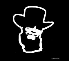 Hank Williams Jr Country Western Singer Music Vinyl Decal Sticker Ebay
