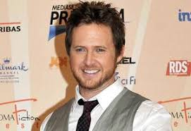 TV Guide - Justified's A.J. Buckley and Wife Welcome First Child - News -  Dover Post - Dover, DE