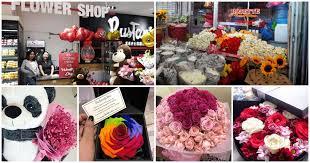 flower s in cebu city sugbo ph
