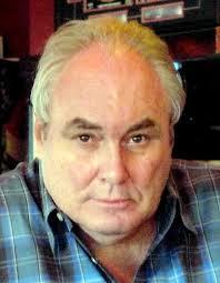 Peter Gilbert - Obituary