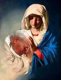 Friends of Saint John Paul ii the Pope - Posts | Facebook