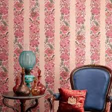 multicolor sabyasachi wallpapers