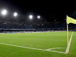 Coppa Italia oggi in tv in chiaro: dove vedere Napoli-Perugia ...