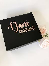 Personalised Name Decal Only Foil Custom Name Rose Gold Script Font Letters Monogram Decal Laptop Sticker Macbook Decal Wall Decal By Bags Of Favours Catch My Party