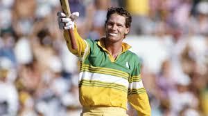 Dean Jones death: Cricket sports world ...