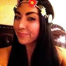 Priscilla Perry (@JazPriscilla) | Twitter